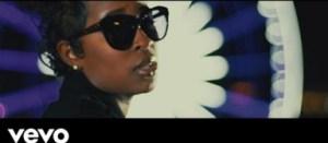 Video: DeJ Loaf - Desire